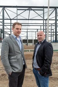 Foto bij persbericht Nieuwbouw De Nieuwe Wetering (1)